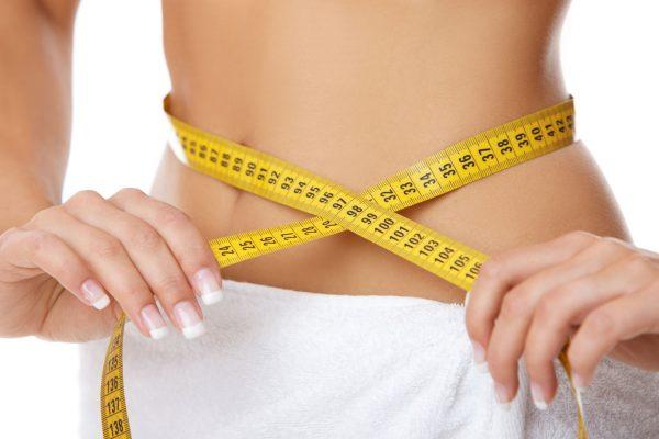 Imagen sobrepeso y obesidad