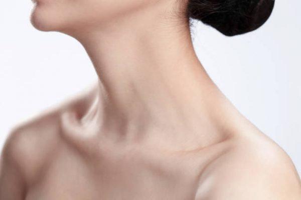 Imagen rejuvenecimiento cuello