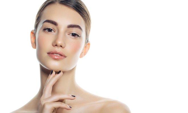 imagen mesoterapia facial